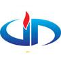 安庆变压器厂家_安庆S11油浸式变压器价格_安庆scb10干式变压器价格_德润变压器有限公司